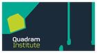 Quadram Institute